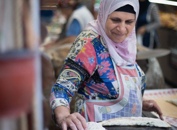 azerbajiani qutab