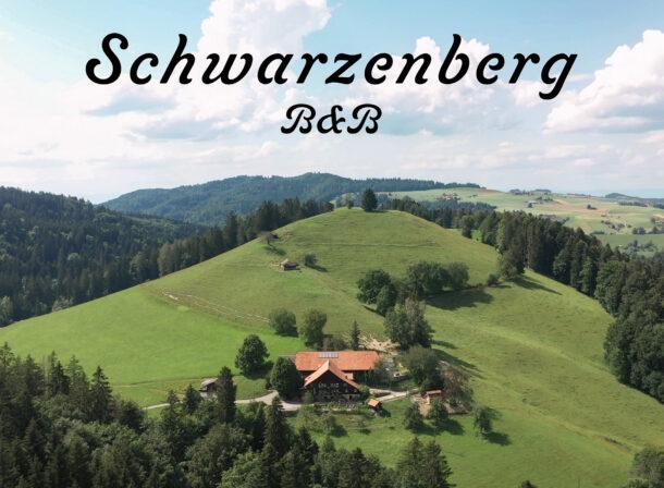 Schwarzenberg B&B Film